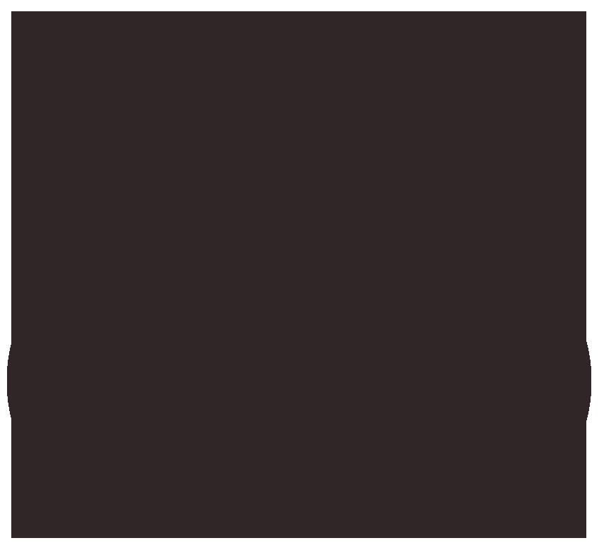 3つの原理