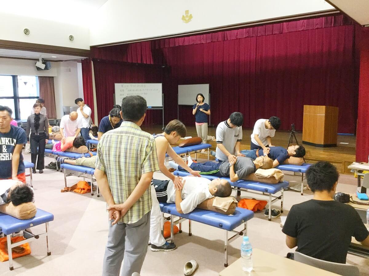 201608関西医療学園