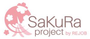 sakura_p