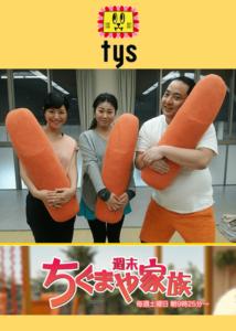 山口TYS