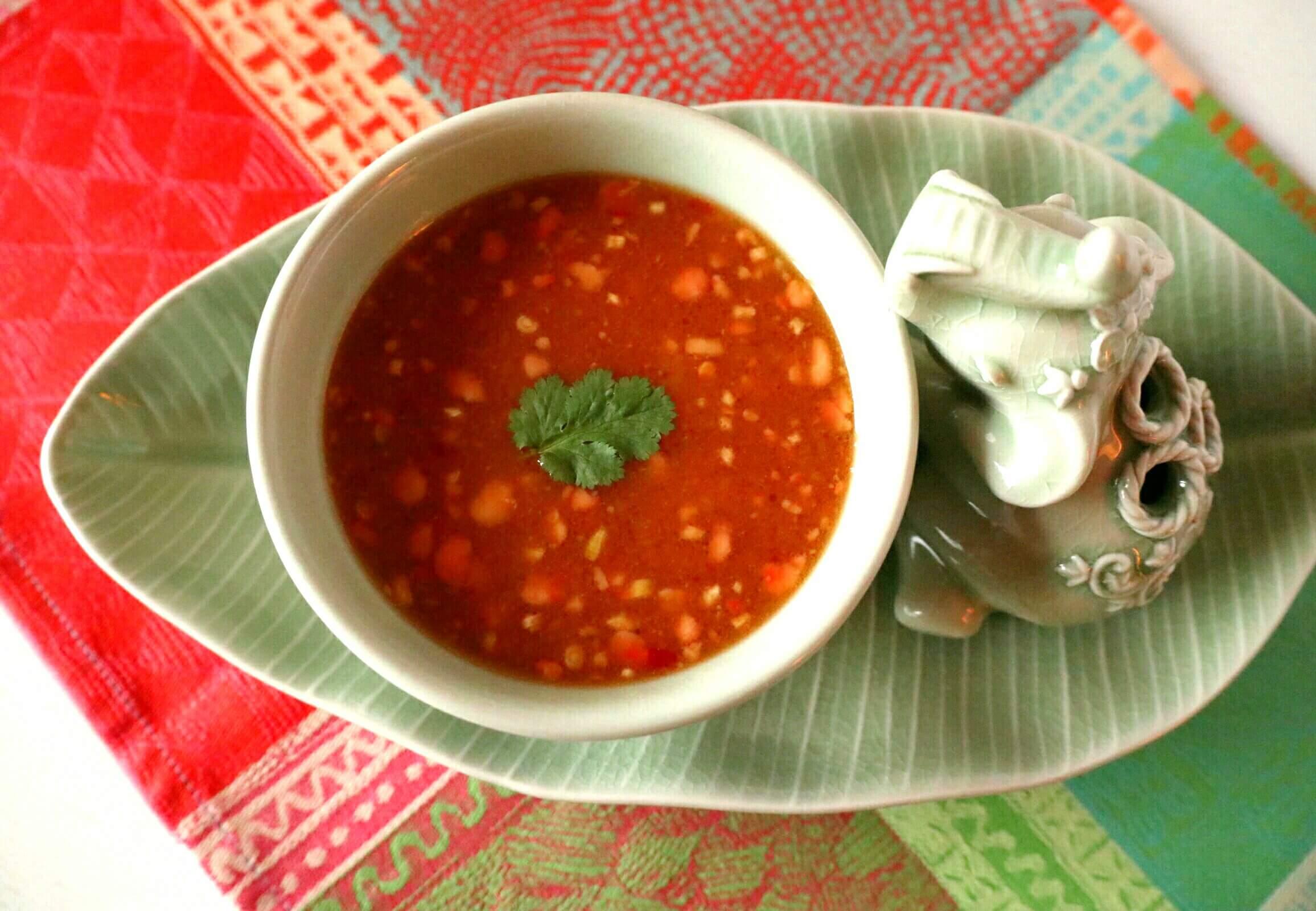 1月食レシピ3,