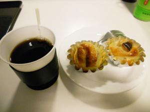 Do スマイルミーティング 2011 in 京都 障がいを持つ方とヨガの輪ができました☆⑩