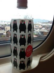 熊本TTC終了しました(^^)④