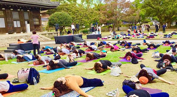 全国日本仏教青年会様